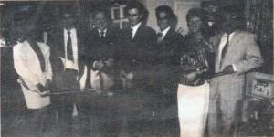 1991-2