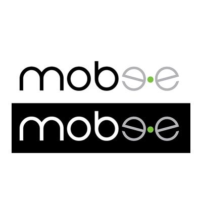 Mobee