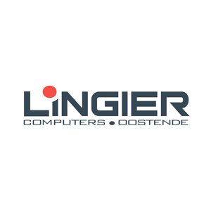 Lingier Computers