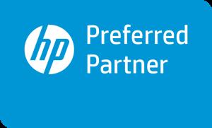 hp_preferred_partner