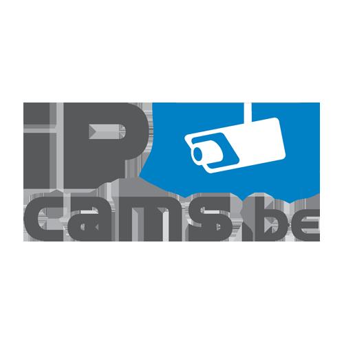 IPcams