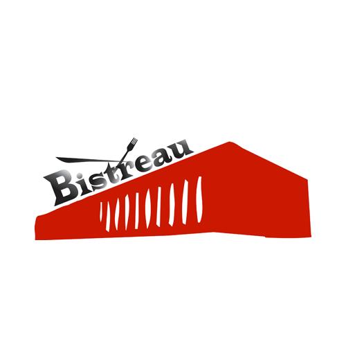 Bistreau