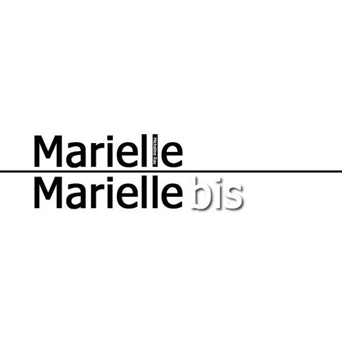 Boetiek Marielle