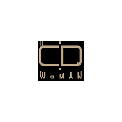 CD Woman