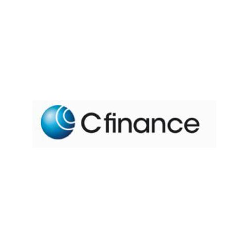 Cfinance