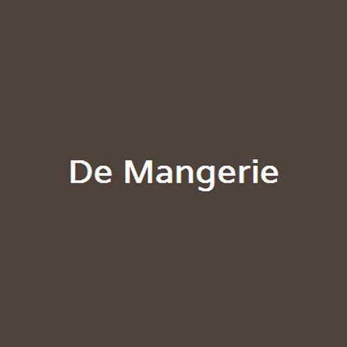 De Mangerie