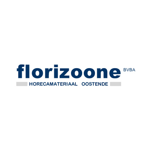 Florizoone horecamateriaal