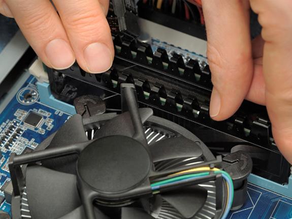 technische-dienst-small