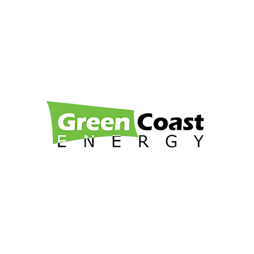 Green Coast Energy