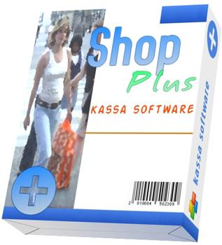 Kassa software