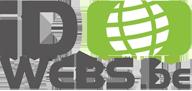 iDwebs logo