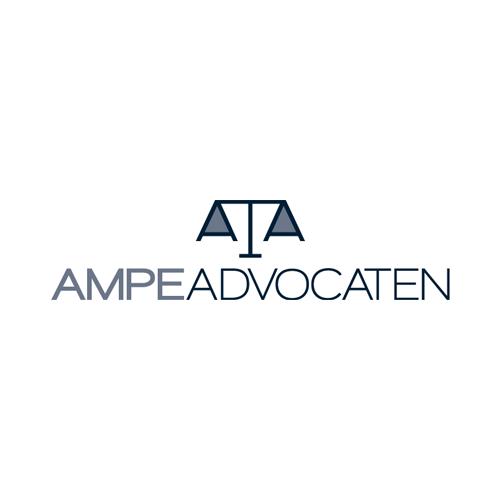 Ampe Advocaten