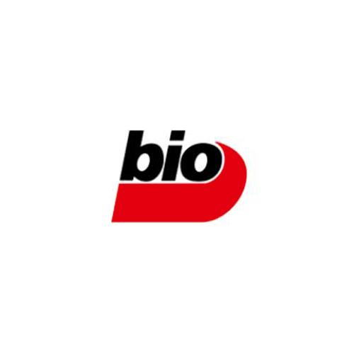 Bio Benelux