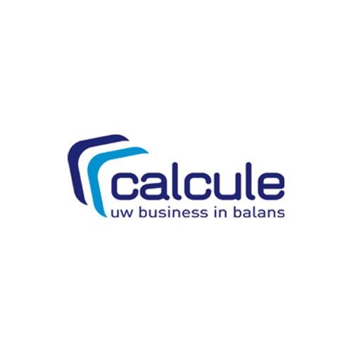 Calcule