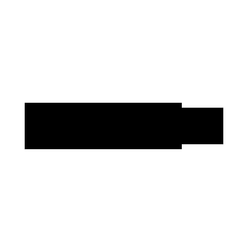Fiscaal Bureau Debruyne-Coppens