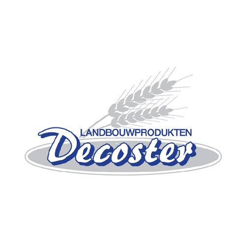 Decoster Landbouwproducten
