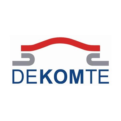 DeKomTe
