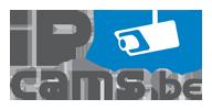 Logo IPcams
