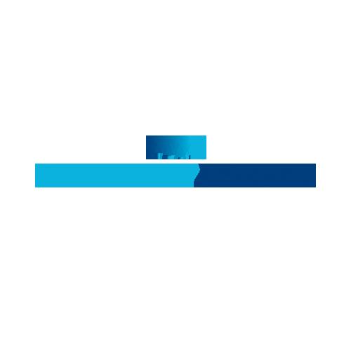 Mercator Marina