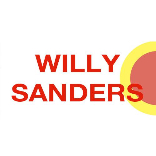 Oostendse Ruimdienst Sanders