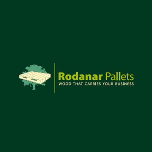 Rodanar