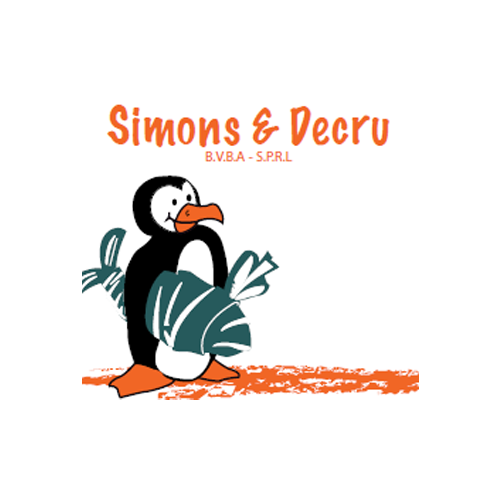 Simons & Decru