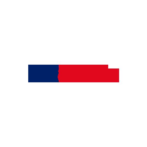 Skytanking Ostend