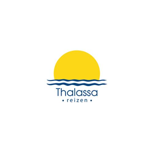 Thalassa reisbureau