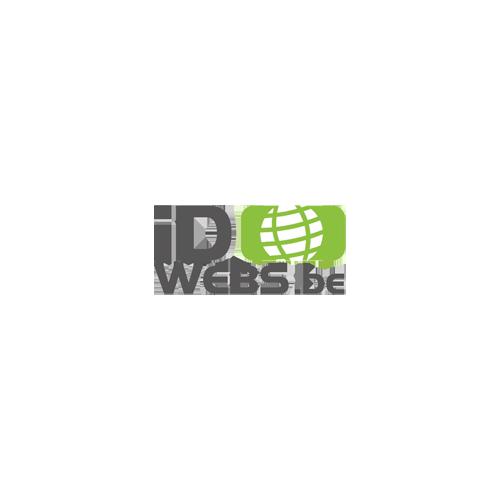 iDwebs
