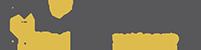 Logo iPadkassasysteem