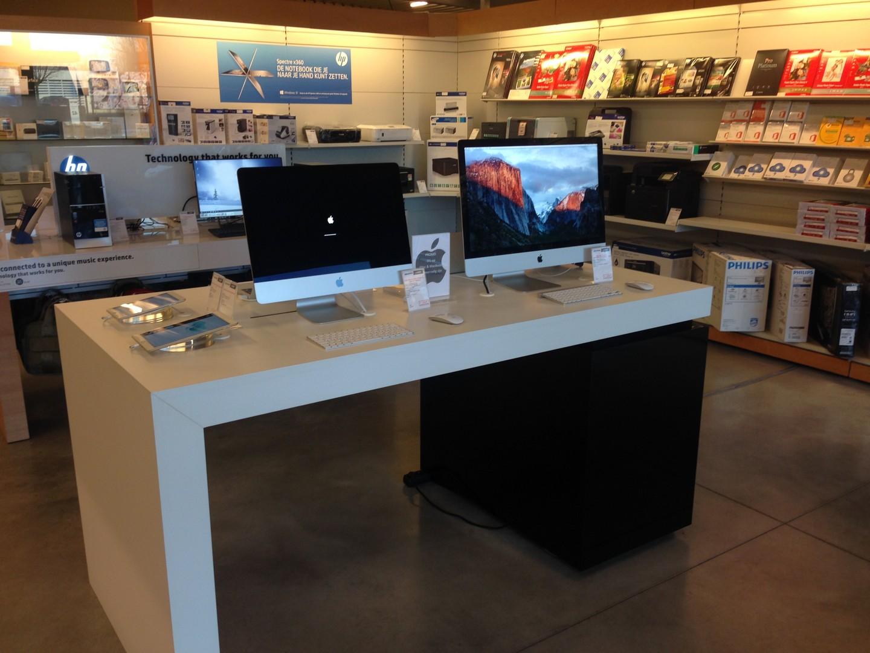computer kopen laptop kopen apple kopen